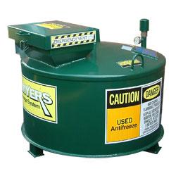 Waste Oil Tanks Oil Storage Tanks