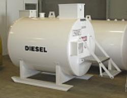 500 Gallon Fuel Tank >> Waste Oil Tanks Oil Storage Tanks